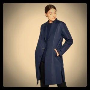 Plus size 2X coat